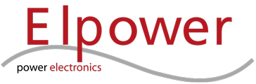 logo-elpower