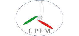 cpem_2